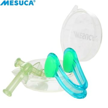 Picture of Mesuca Ear & nose clip MS6189