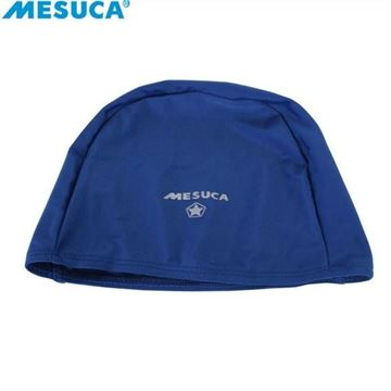 Picture of Mesuca Swimming Cap M4041