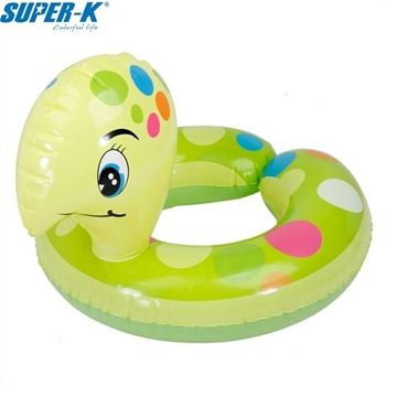 Picture of Super-K Dino swimming Ring ASM6094