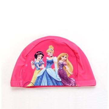 Picture of Disney Swimming Cap DEC32518-D