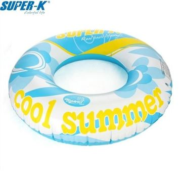 Picture of Super-K 100cm Inflatable ring SI373