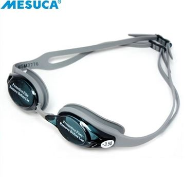 Picture of Mesuca MSM7776 Goggles