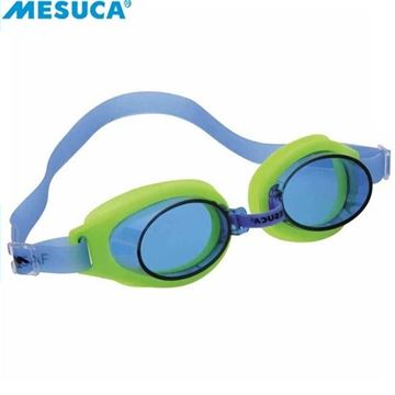 Picture of Joerex MS2115AF Goggles