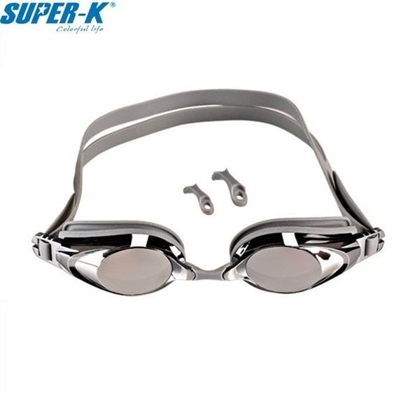 Picture of Super-K Electroplating Goggles SP2013
