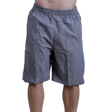 Picture of Classic Swimming Short  - Grey