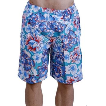 Picture of Swimming Short - Stained