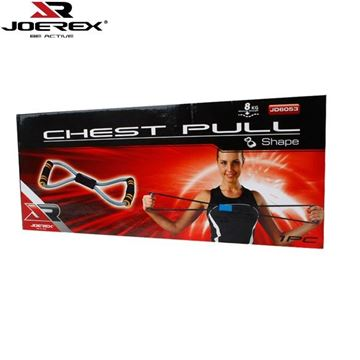 Picture of Joerex Chest Pull JD6053
