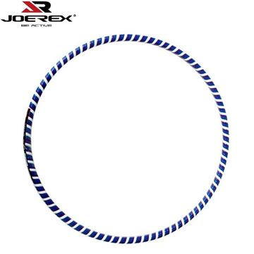Picture of Joerex Hula Hoop