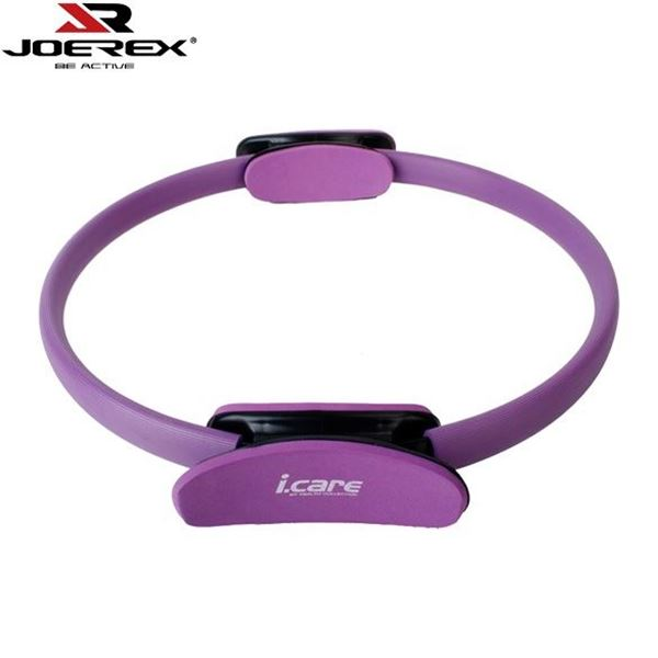 Picture of Pilates Ring