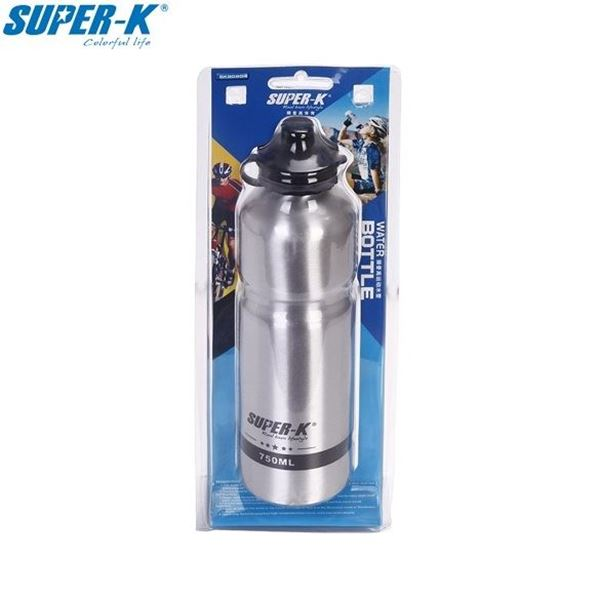Picture of Super-K Water Bottle SKB0803