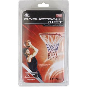 Picture of Joerex Basketball Net CX201