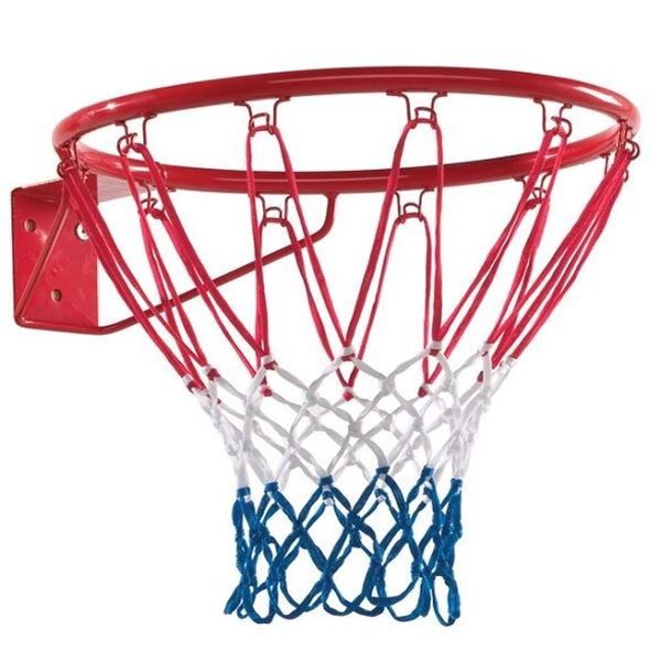 6a84dc9bd288 Baraka Sports. Joerex Basketball ring with net E03