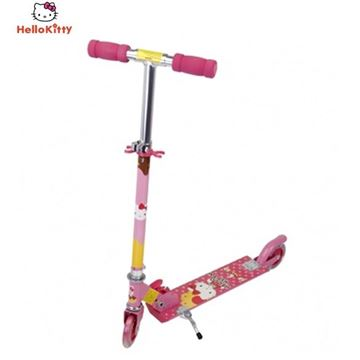 Picture of Hello Kitty Scooter HCA21185