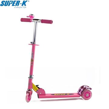 Picture of Super-K Scooter SK228