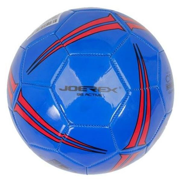 Picture of Joerex Football JBW505