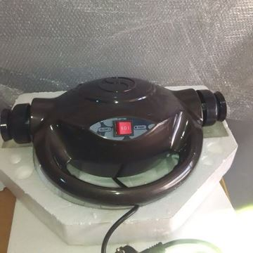 Picture of Massager for Mpulse  YT43 Treadmill