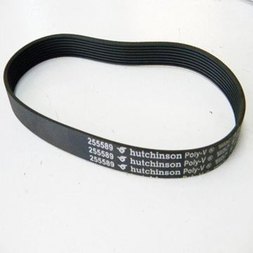 Picture of Treadmill Motor Belt