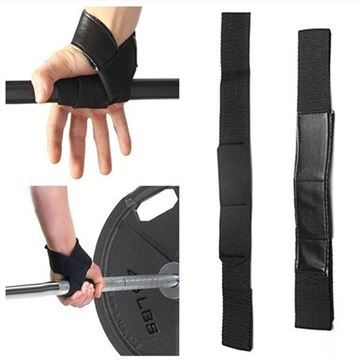 Picture of Hand Bar Strap