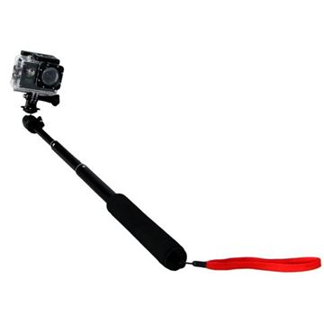 Picture of Monopod SJ54