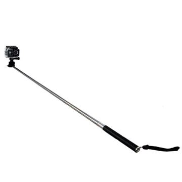 Picture of Monopod 1M SJ55