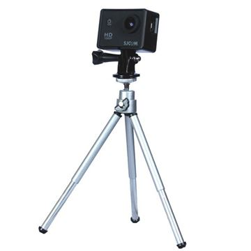 Picture of Mini Tripod SJ103