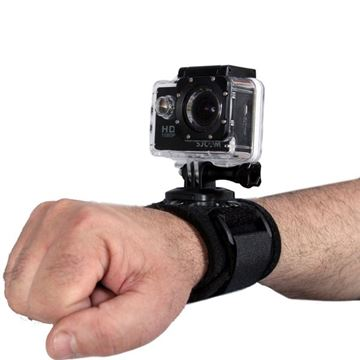 Picture of Wrist Mount 360- SJ128