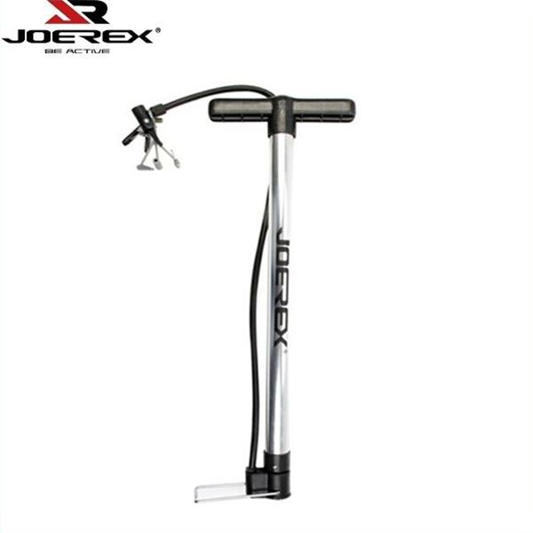 Picture of Joerex Hand Pump JAF20348