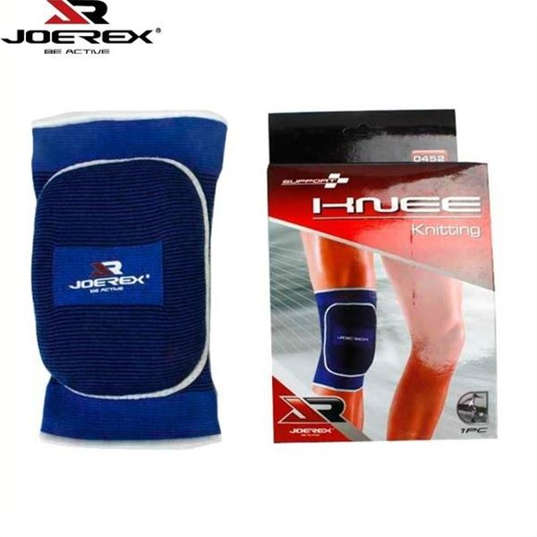 Picture of Knee Support with Pad