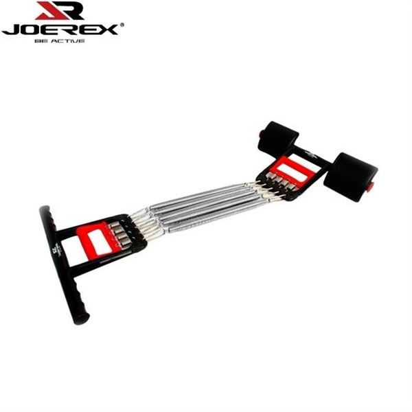 Picture of Joerex Multi Function Excerciser 7742