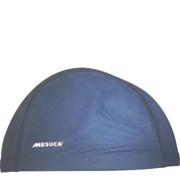 Picture of Mesuca PU Swimming Cap 063
