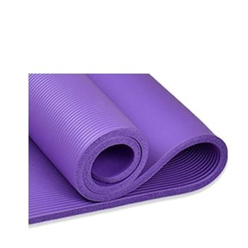 Picture of I. Care Yoga Mat 15mm JBD40923