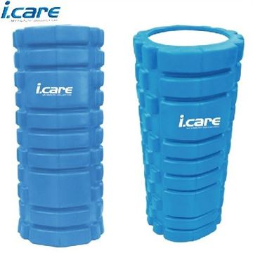 Picture of Joerex I.Care Eva Foam Roller JBX50510