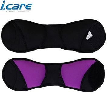 Picture of Joerex I.Care Ankle weight JBL20794