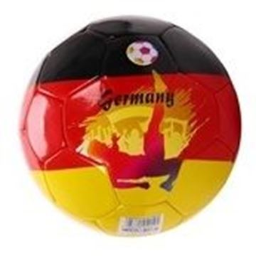 Picture of EURO Teams Football OAB60253