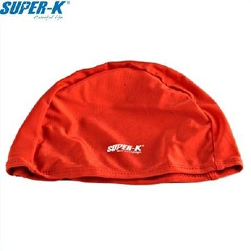 Picture of Super-K Swimming Cap SC779