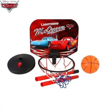 Picture of Adjustable Basketball Board DAE00013-F