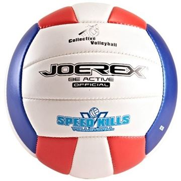 Picture of Joerex Volleyball JE841