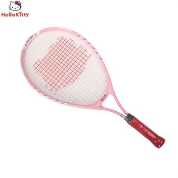 Picture of Hello Kitty Tennis Racket HD2001-KC