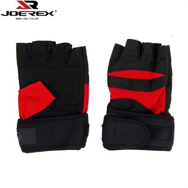 Picture of Joerex Gloves JOG-07