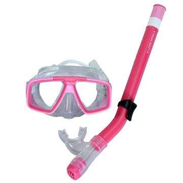 Picture of Diving Set HEY41101