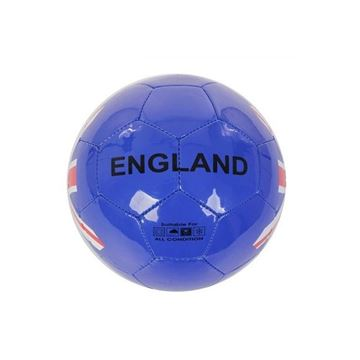 Picture of Mini Football Worldcup JAB30363