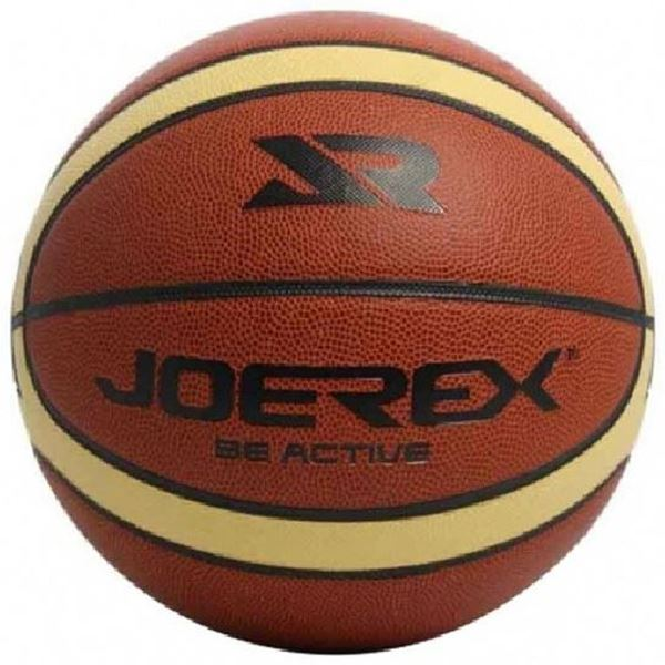 Picture of Joerex Basketball JBA6222
