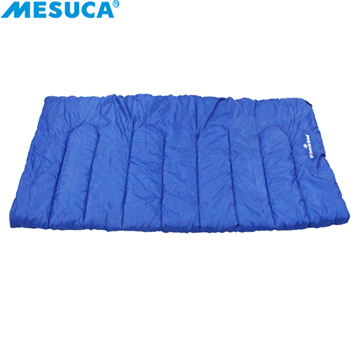 Picture of Mesuca Envelop Bag MFB23056
