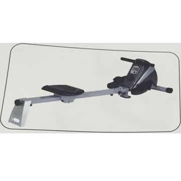Picture of Rowing Machine K7103