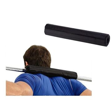 Picture of Olympic Bar Protector