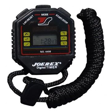 Picture of Joerex Stopwatch Digital Timer