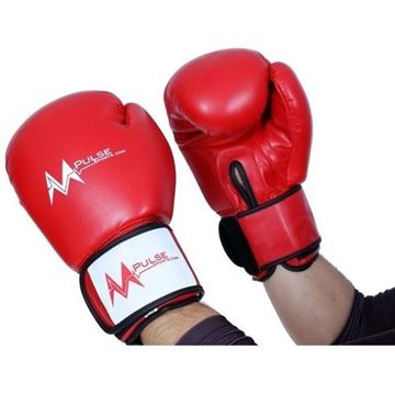 Picture of Boxing Gloves Mpulse