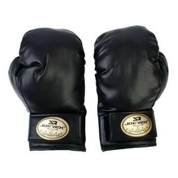 Picture of Joerex Boxing Gloves PR21398