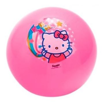 Picture of PVC Ball 23 cm 2730
