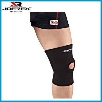 knee-support-with-hole